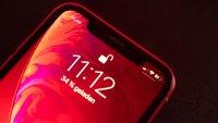 iPhone vorgeführt: Sicherheitsmerkmal des Apple-Handy geknackt