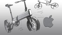Rad-Schlag an Apple: Warum Cupertino ein E-Bike bauen sollte
