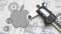 Hängende MacBook-Tastaturen, Vaporware … hat Apple aktuell ein Hardware-Problem?