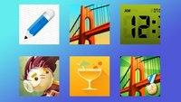 Kostenlose und reduzierte Apps für iPhone, iPad & Mac zum Osterwochenende