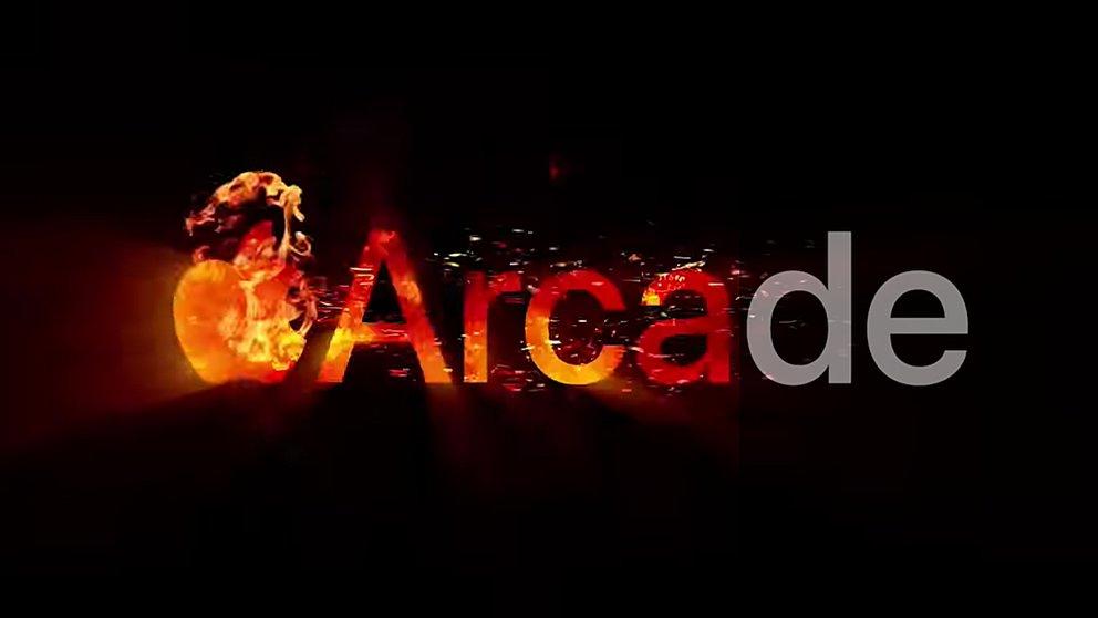 Apple Arcade kündigen: So werdet ihr das Abo der Spieleflatrate wieder los