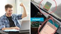 Best of Jodel: 29 Jodel, die einfach nur extrem lustig sind