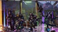 Borderlands 3 – Neues Loot-System soll Streitereien um Ausrüstung verhindern
