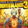 Borderlands 3: Offizieller Trailer verrät das Release-Datum