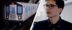 YouTuber bekommt Traumjob, nachdem er sich mit eigenen Cities: Skylines-Mods bewirbt