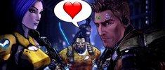 PC und Xbox One: Schmeichelhafte Angebote zum Wochenende