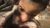 Im imposanten Horror-Rollenspiel Darkborn bist DU das Monster
