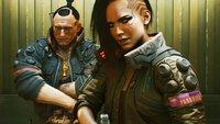 Cyberpunk 2077: Entwickler empfehlen - Kauft keine E3-Jacken bei eBay