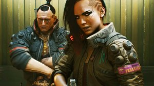 Das ist Cyberpunk 2077: Release, Gameplay, Trailer und mehr Infos