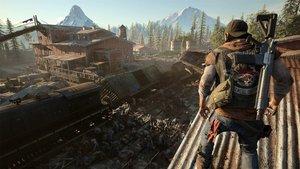 Days Gone: Das sagen die Kritiker zum Zom... äh Freaker Survival-Spiel