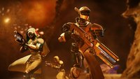 Destiny 2: Xur lässt PC- und Xbox-Spieler PS4-exklusive Waffe kaufen – Bungie nimmt sie ihnen wieder weg