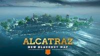 Call of Duty: Black Ops 4 - Blackout ab sofort für einen Monat kostenlos