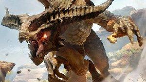 """Dragon Age 4 basiert auf dem Code von Anthem – nur """"mit Drachen"""""""