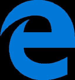 welchen browser habe ich