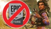 Epic Games verzichtet auf viele Exklusiv-Deals – vorausgesetzt Steam fügt sich