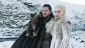 Sky Ticket offline nutzen: Filme und Serien downloaden, so klappts