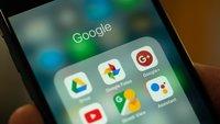Staat will Google stärker regulieren: Wird die Suchmaschine jetzt unbrauchbar?
