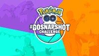 Pokémon GO: Hol dir deinen eigenen PokéStop bei der großen Foto-Challenge