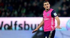 Fußball heute: Hamburger SV – RB Leipzig im Live-Stream DFB-Pokal Achtelfinale bei ARD