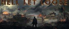 Der Krieg ist die Hölle – Die Beta von Hell Let Loose