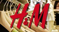 H&M-Rücksendung, Reklamation und Kostenerstattung: So klappt's!