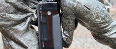 Huawei P30 Lite im Test: Ein solider Allrounder – mit einer gewichtigen Einschränkung