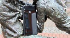 Huawei P30 Lite im Preisverfall: TWS-Bluetooth-Earbuds kurzzeitig kostenlos beim Kauf