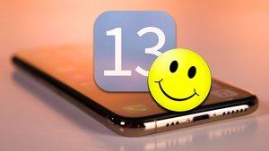 iOS 13 erhält lang gewünschte Funktion: Apples Systemupdate für iPhone und iPad macht den Traum wahr