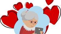 iPad-Bericht: Wie eine 82-jährige serbische Großmutter zum Apple-Fan wurde
