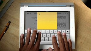 Dieses beliebte iPad will Apple nicht mehr reparieren: Was nun?