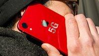Apple kauft Intels Modem-Sparte: Erste 5G-Chips in Apple-Produkte früher als erwartet