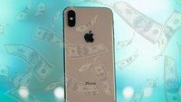 CO2-Steuer aufs iPhone: Wie viel teurer würde das Apple-Smartphone?