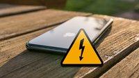 iPhone 2019: Apples Smartphone steht unter Strom – Android-Feature hält Einzug
