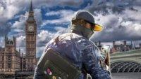 Watch Dogs 3-Leak: Setting des neue Hacker-Abenteuers wohl bestätigt