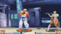 Deshalb erinnern sich Fans nach 15 Jahren noch immer an diesen Street Fighter-Kampf