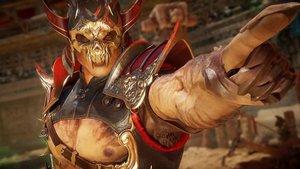 Mortal Kombat 11: Viel Verwirrung und Aufregung um Grind, Lootboxen und Währungen