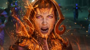 Magic the Gathering: Welche Planeswalker sterben in War of the Spark?