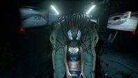 12 Cyberpunk-Spiele, die euch in eine düstere Sci-Fi-Welt einladen