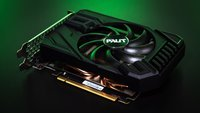 Nvidia spielt seinen Trumpf aus: Ist das die Lösung für das Grafikkarten-Problem?