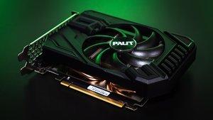 Von Nvidia abgeschaut: Läuft die PS5 mit dieser Grafiktechnik noch besser?