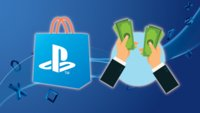 PlayStation Store: Ab sofort hast du ein 14-Tage-Rückgaberecht
