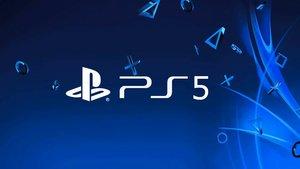 PlayStation 5: Diese PS Plus-Features wünscht sich die Community