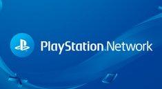 Vorsicht! PSN-Namensänderung führt bei einigen Spielen zu Problemen