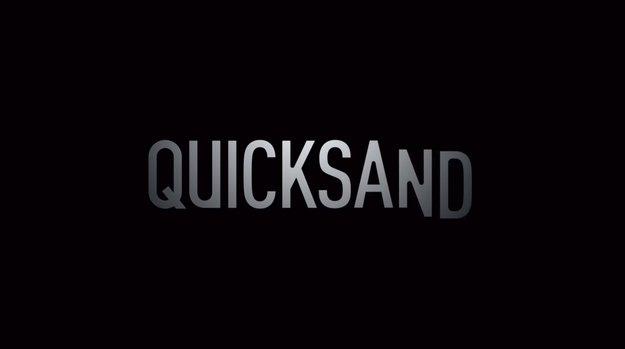 Quicksand Staffel 2: Wird es eine Fortsetzung auf Netflix geben?