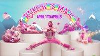 Die besten April-Scherze: Pinke Einhörner in Rainbow Six: Siege und sie sind wirklich im Spiel!