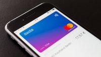 Apple Pay auf dem Vormarsch bei deutschen Banken: Wo der iPhone-Bezahldienst jetzt neu genutzt werden kann