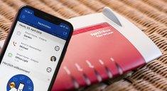 Warum FritzBox-Nutzer die MyFritz-App jetzt updaten sollten