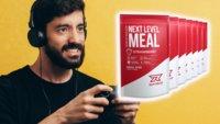 Runtime im Test: Funktionieren funktionelle Nahrungsmittel für Gamer?