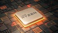 Ryzen 4000: Erster Benchmark verrät, wie schnell AMDs neuer Prozessor wirklich ist