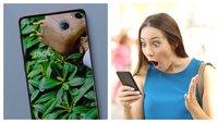 Die 21 krassesten Wallpaper, die es nur auf dem Samsung Galaxy S10 gibt